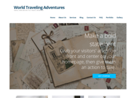 worldtravelingadventures.com