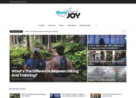 worldtraveljoy.com
