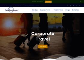 worldtravelservice.com