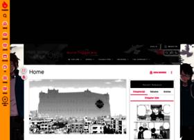 worldtrigger.wikia.com