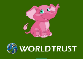 worldtrust4u.com