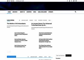 worldtruth.tv