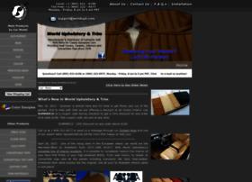 worlduph.com