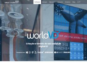 worldvds.com