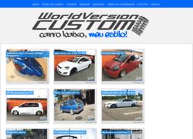 worldversioncustom.com.br