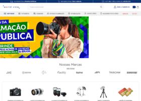 worldview.com.br