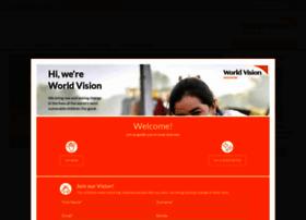 worldvision.org.sg