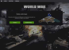 worldwar.fr