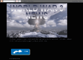 worldwar3news.com