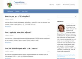 worldwaronewalks.com