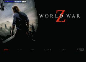 worldwarz-film.de