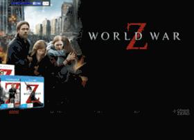 worldwarz.com.au