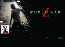 worldwarz.fr