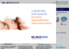 worldweb.com.br