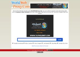 worldwebproxy1.appspot.com