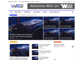 worldwebsitedesign.com