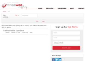 worldwide.applicantpro.com