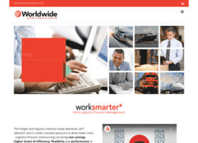 worldwidebmo.com