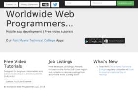 worldwidebusiness.com