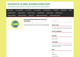 worldwidebusinessresources.com