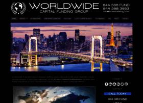 worldwidecfg.com