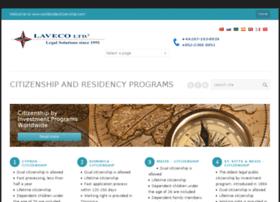worldwidecitizenship.com