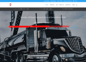 worldwidediesel.com