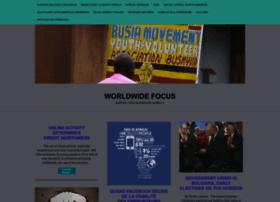 worldwidefocus.wordpress.com