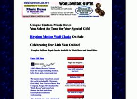 worldwidegifts.com