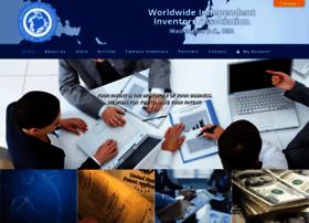 worldwideinvention.com
