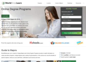 worldwidelearn.com
