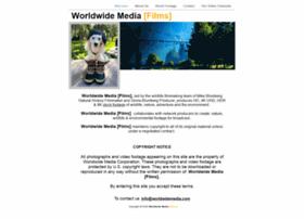 worldwidemedia.com