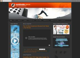 worldwidenews003.blogspot.com