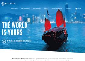 worldwidepartners.com