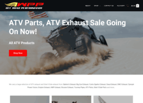 worldwideperformance1.com