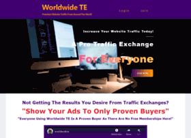 worldwidete.com