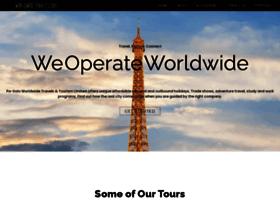 worldwidetravels.org