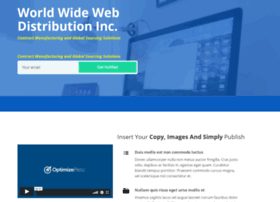 worldwidewebdistribution.com
