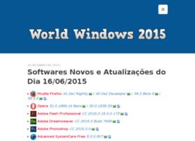 worldwindows2.wordpress.com
