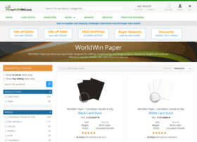 worldwinpapers.com