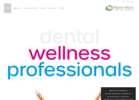 worldwork.it