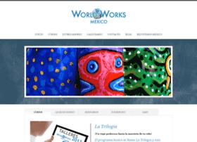 worldworksmexico.com