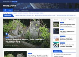worldxnews.com