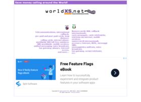 worldxs.net