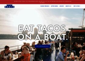 worldyacht.com