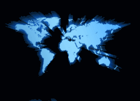 worldyouthchannel.org