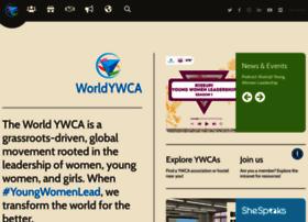 worldywca.org
