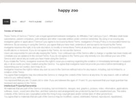 worldzoo.webs.com
