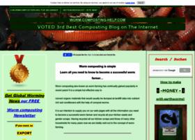 worm-composting-help.com