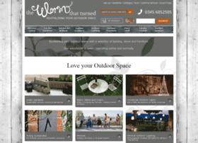 worm.co.uk